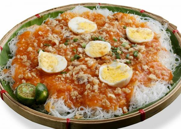 15 filipino food you need to try a beginners guide another forumfinder Images