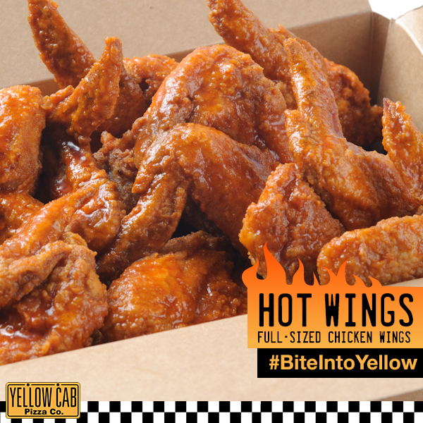 wings baked jackson street baked hot wings recept yummly street baked ...