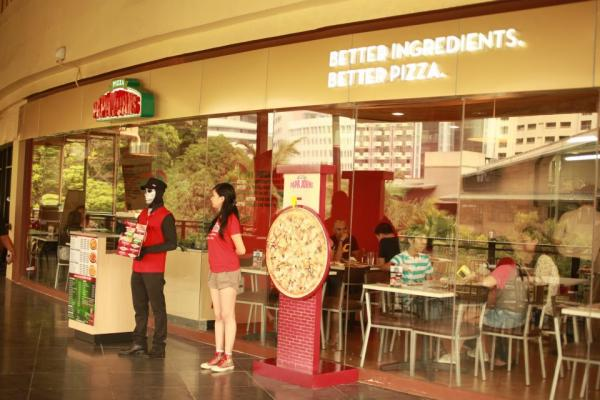 Papa Kitchen Review Philippines