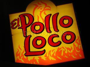 El Pollo Loco Logo 2 branches of el pollo loco in philippines   vozzog