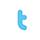 Follow vozzog on Twitter