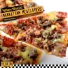 Manhattan Meatlovers pizza